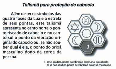 Talisma-CB