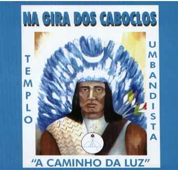 Caboclos1
