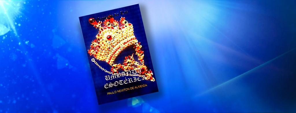 slide_livro_umbanda_esoterica