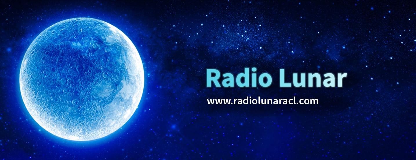 Radio-Lunar